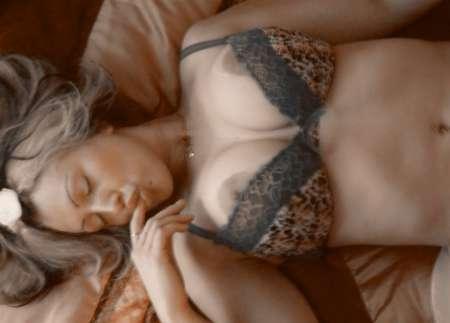 film porno massage escort haute normandie