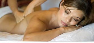 Mmes : Massages détente, pour le plaisir des sens
