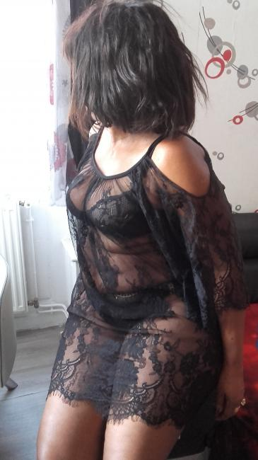 massage erotique oise Istres