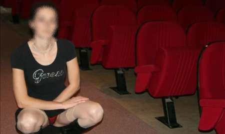massage erotique narbonne Aude