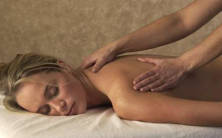 massage erotique puy de dome