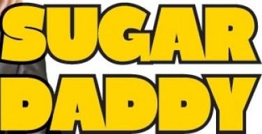 Sugar Dad t'offre tes études