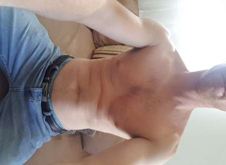 Recherche sex skype ou plans cul avec femme