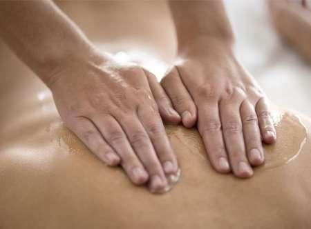 Massages à domicile pour femmes