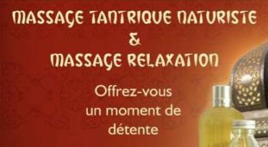 Massage bien-être pour femmes & hommes